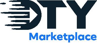 DTY Marketplace
